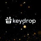 Key-Drop