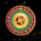 CS:GO Roulette